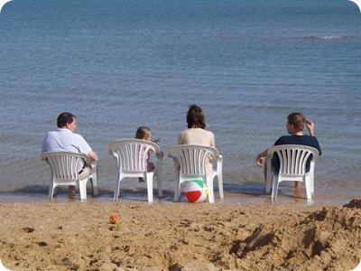 12-30-2009 014 Ain Sokhna - Red Sea