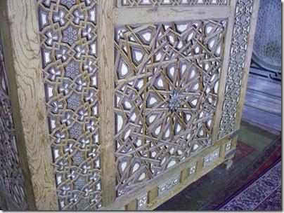 12-31-2009 026 Al-Rifai Mosque