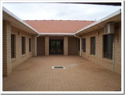 12-06-2009 005 Kwanobuhle 1st Ward