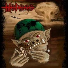 Herege - Herege