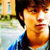 桜井翔「サクフェイル」SHO The Keio Boy and Zerocaster that is secretly full of fail.