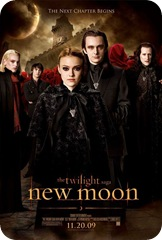 poster_twilight_saga_new_moon_3