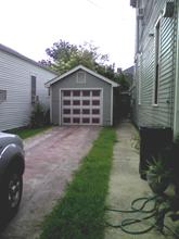 new_apt_garage