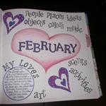 february_2011