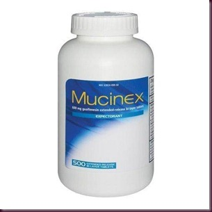 side-effects-mucinex-expectorant-800X800