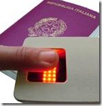 passaporto_biometrico