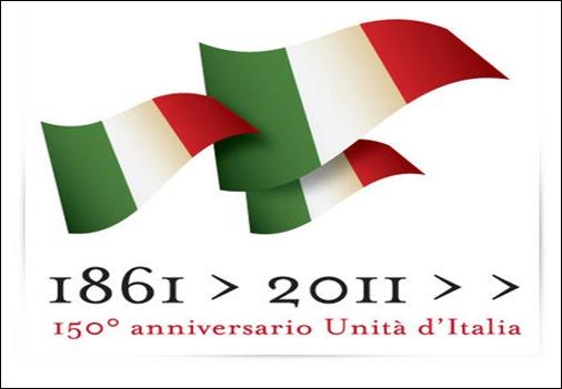 150-anni-unità-d-italia