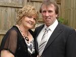 Leah n Corrie's wedding 002