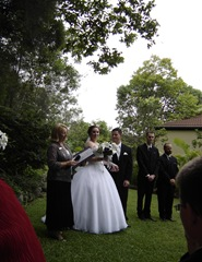 Leah n Corrie's wedding 028