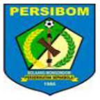 Persibom