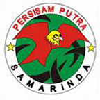 Persisam