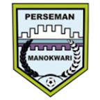 Perseman