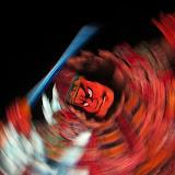 八甲田の自然とねぶたの写真をUPしました。