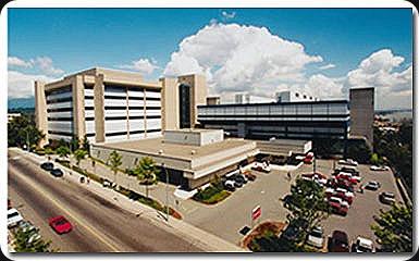 External_view_of_Royal_Columbian_Hospital2522