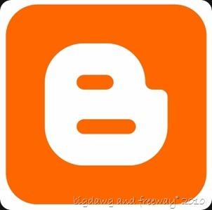 blog-logo[1]