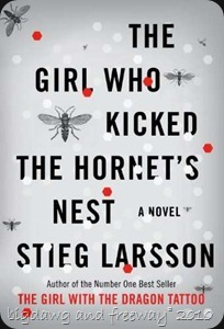 The_Girl_Who_Kicked_the_Hornets_Nest-64257