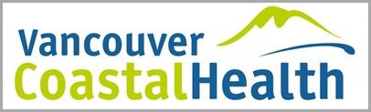 vancouver-coastal-health-1024x299