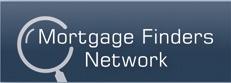 [mortgagefindersnetwork.com[4].jpg]
