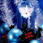 Blue Christmas_2.jpg
