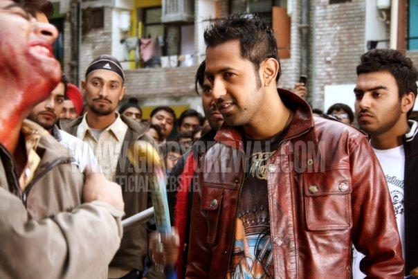 male karade rabba punjabi movie wallpapersfree movies