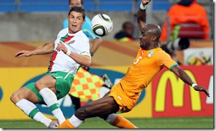 Cristiano-Ronaldo-Ivory-C-006