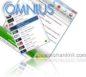 Omnius Deignned by mohanlink™