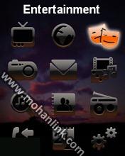 [Dusk_setting_Orange[4].jpg]