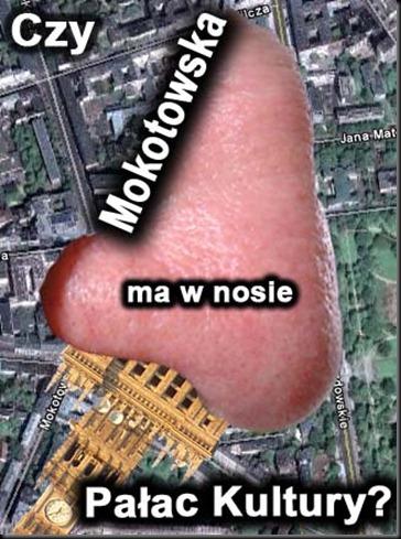 pkin mokotowska palaconoc copy