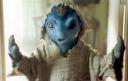 Jaadu-Alien