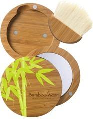 Physicians Formula® Bamboo Wear™ Bamboo Compact
