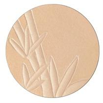 Physicians Formula® Bamboo Wear™ Bamboo Silk Face Powder Refill