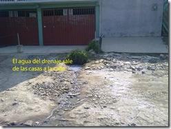 aguacontaminada2