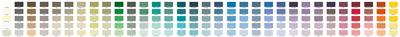kleurkaart_abbondanza_breed