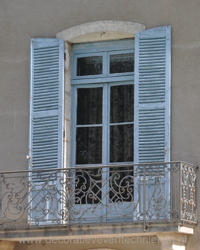 luiken-lans-balkon
