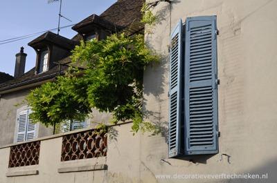 luiken-balkon