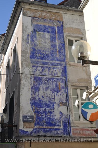 muurschildering-verweerdblauw