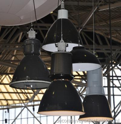 woonbeurs-entree-lampen