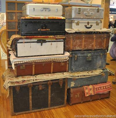 woonbeurs-101-koffers