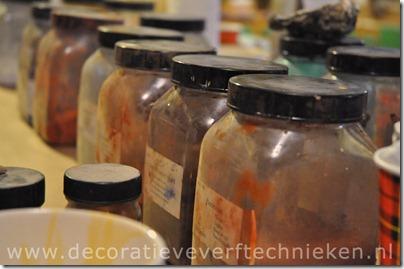 decoratieve-verftechnieken_potten_pigment