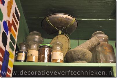 decoratieve-verftechnieken_verfgerei