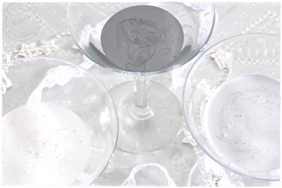 decoratieve-verftechnieken-glaasjes-metallicverf-bovenaf