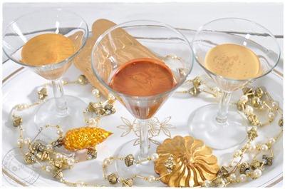 decoratieve-verftechnieken-glaasjes-goud-verf