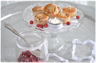 decoratieve-verftechnieken-cakejes-abbondanza-kaarsje