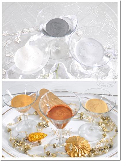 decoratieve-verftechnieken-glaasjes-zilver-goud-verf