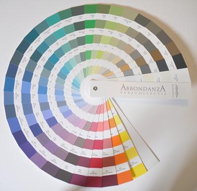 krijtverf-abbondanza-kleurenwaaier