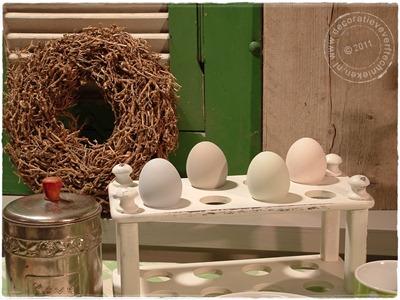 verftechnieken-pasen-ontbijttafel-eierrekje