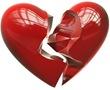 broken_heart-1503