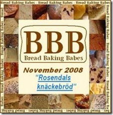 BBB logo november 2008