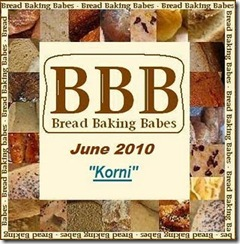 BBB logo June 2010