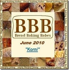 BBB logo June 2010